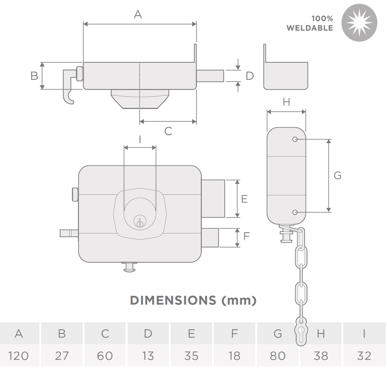single-bolt-60mm-backset-dimension-geo