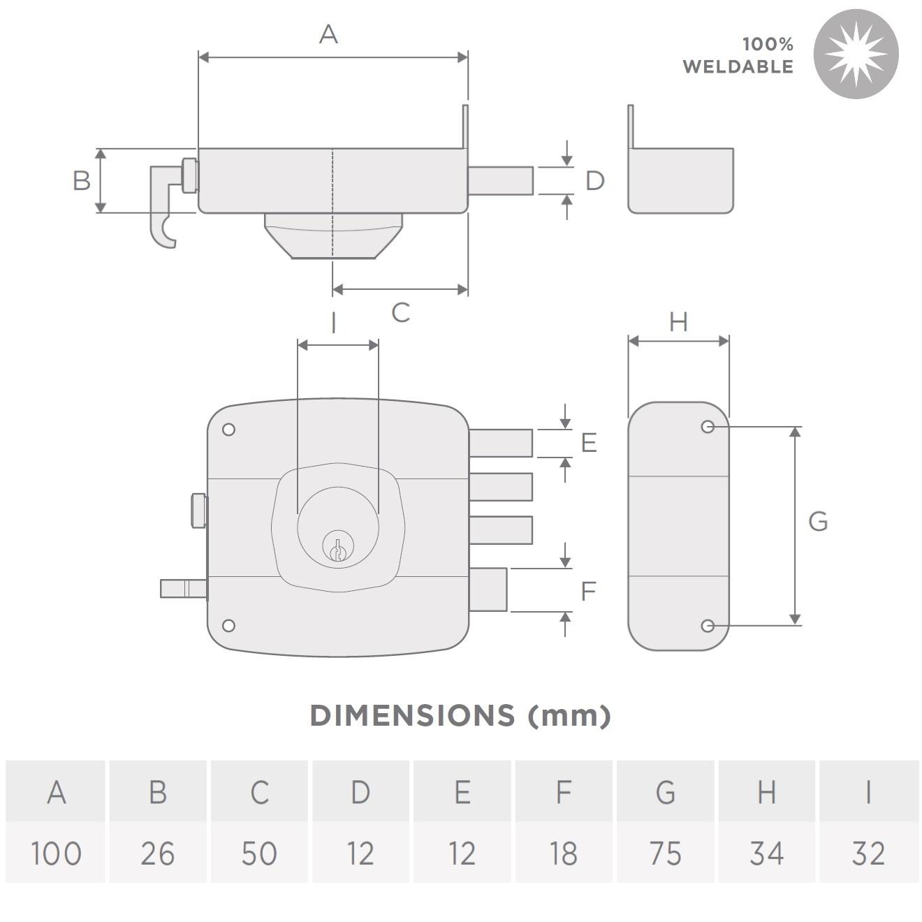 triple-bolt-50mm-backset-dimension-geo